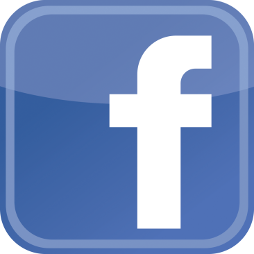 transparent-facebook-logo-icon.png