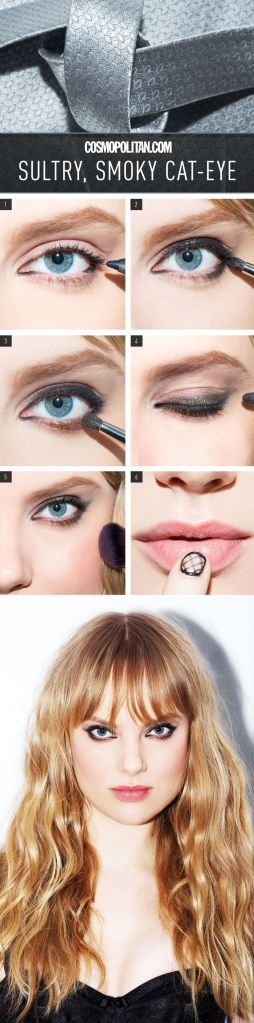 gallery_nrm_1421426353-cosmo-infographic-50shades-eye-makeup4ever-1