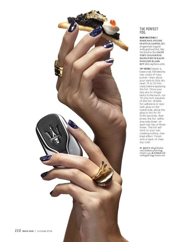 MOR1014_Nails_Page_3